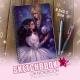Labyrinth Sketchbook